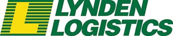 Lynden Logistics
