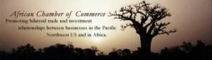 africanchamber