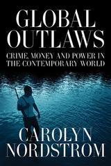 global_outlaws
