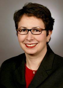 Diana Pallais
