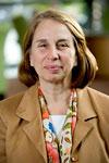 SusanJeffords