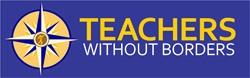 teacherswoborderslogo