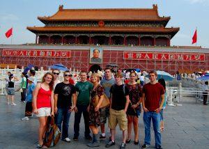 Wang china group 07