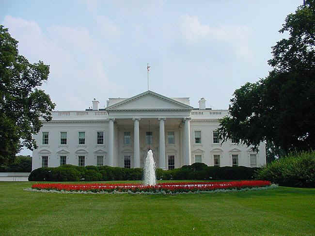 the_whitehouse