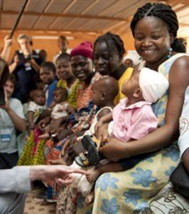 20090401_african_babies