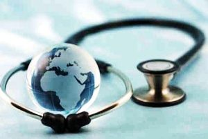 global-health1