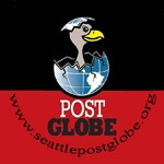 Seattle Post-Globe