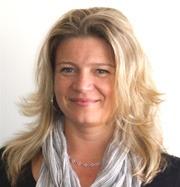 Kate Lorenzen