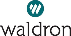Waldron-Logo-250w