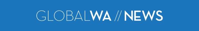 GlobalWA NEWS