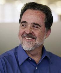 Raymond Offenheiser