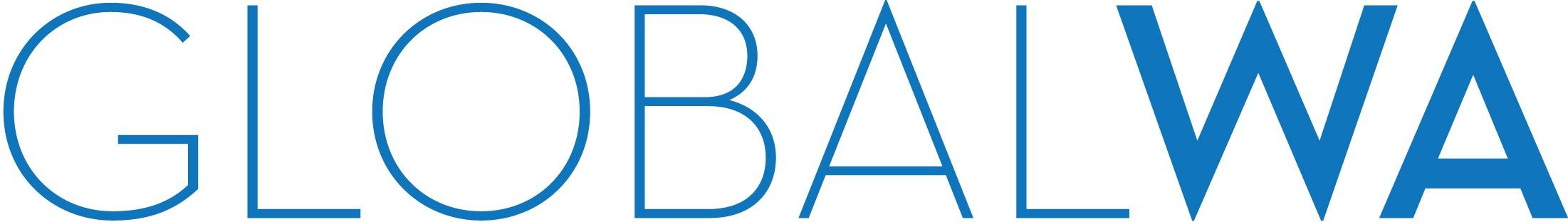 globalwa logo
