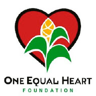 one-equal-heart-logo