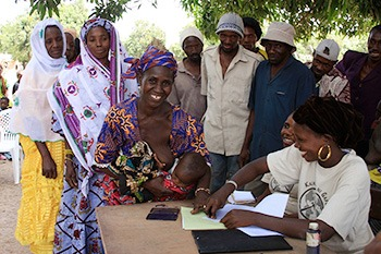 buildon-covenant-signing-in-mali