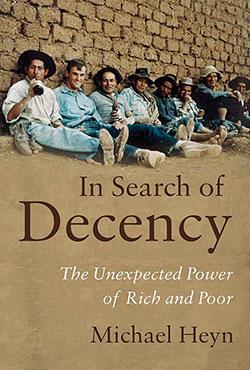 in-search-of-decency