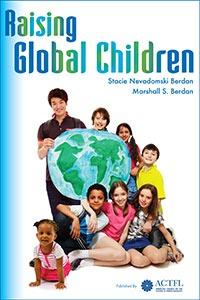 goodreads-raising-global-children