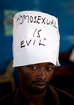 uganda-adopts-bigoted-anti-gay-law-2