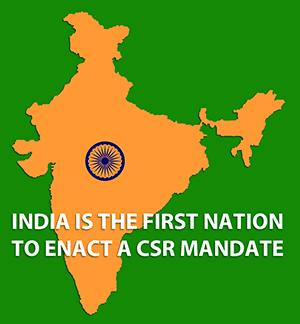 india-mandate