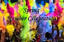 spring-member-celebration-225x150