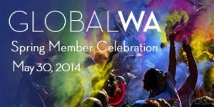 globalwa-partypromo