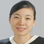 Jane Wei Skillern Pic
