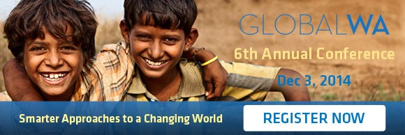 GlobalWA-conference-2014-580pxW-2