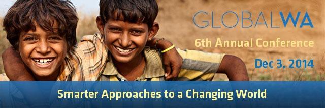 GlobalWA-conference2014-640pxW