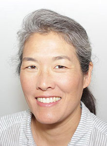 Deborah Wang   Reporter   KUOW 94.9 Public Radio   Flickr
