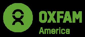 oxfam-logo-350pxW