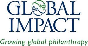 Global-Impact-690px