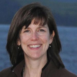 Kate Cochran