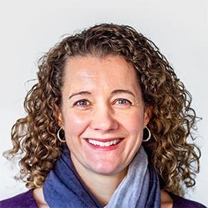 Kathleen Lendvay