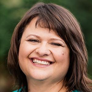 Kathy O'Driscoll