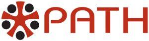 PATH-690px