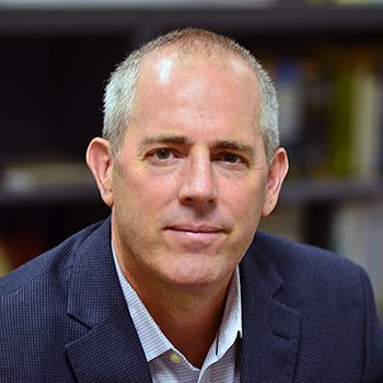 Chris Jochnick, President & CEO, Landesa