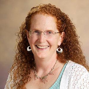 Dr. Jolyne Sanjak