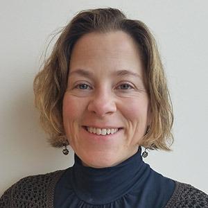 Carol Welch