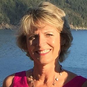 Cynthia Breilh