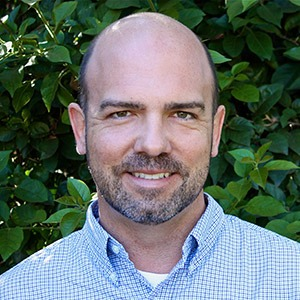 Dave Neiswander
