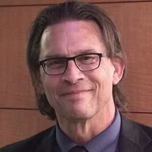 David Bledsoe