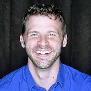 Jack Knellinger