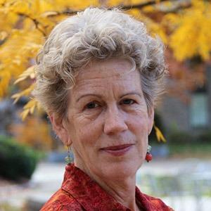 Judy Beals
