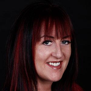 Karen Bergin