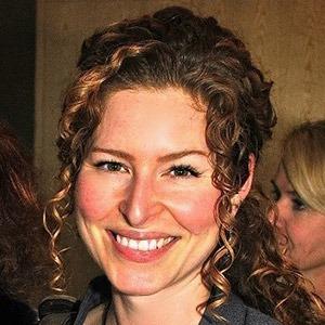 Radha Friedman