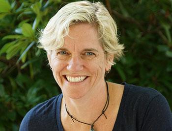 Jane Meseck