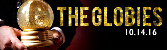 The Globies