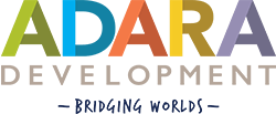 Adara Development logo