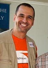 Khali Sleiman