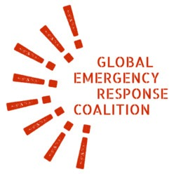 Global Emergency Response Coalition