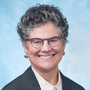 Kate Spelman